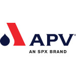 APV Heat Exchanger Plates an SPX Brand