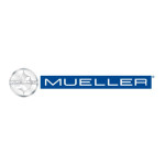 Mueller Heat Exchanger Plates