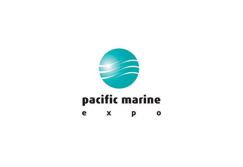 MechPro at Pacific Marine Expo 2019 in Seattle