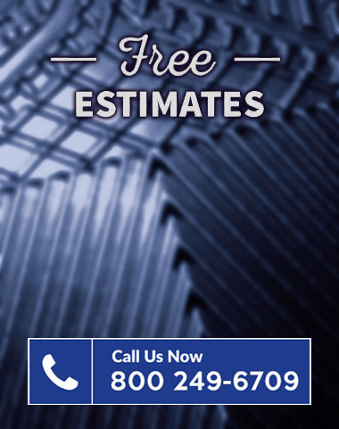 Call for free heat exchange plate and gaskets estimate