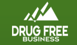 MechPro USA is a member of Drug Free Business Anti-Drug Program